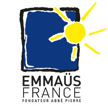 Emmaüs Thionville