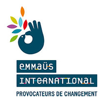 Emmaus_International_LOGO_FR