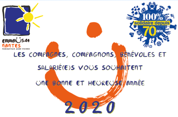 Carte_Voeux_2020