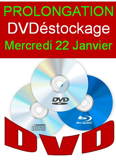 DVD 2020-01 prolongation