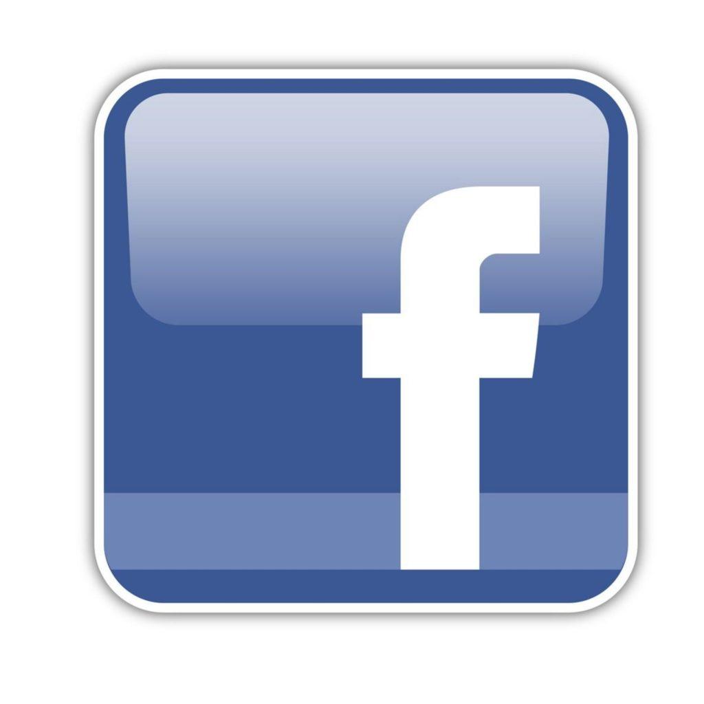 Facebook-Logo-2048x2048