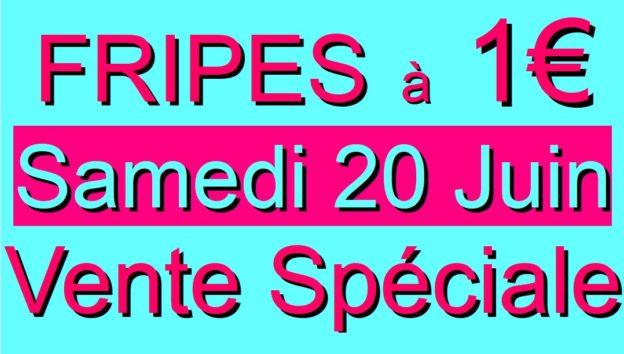 Fripes 20200620