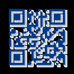 Unitag_QRCode_1448746495212