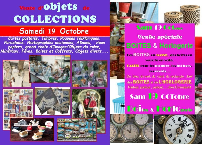 WEB objets collection et boites horlogerie 102019