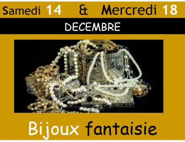 bijoux 201912