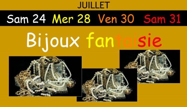 bijoux 2021-07