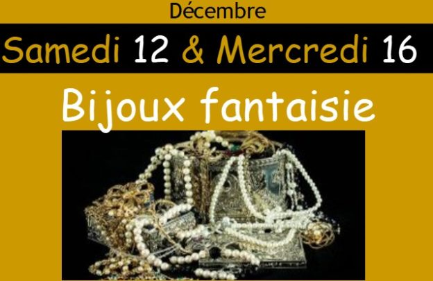 bijoux fantaisie 2020-12