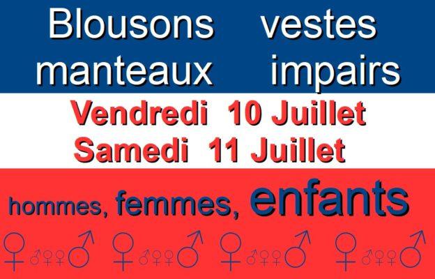 blousons manteaux 20200711
