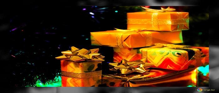 Vente speciale cadeaux de noel et tenues de soiree les 2 - Vente de cadeaux de noel ...