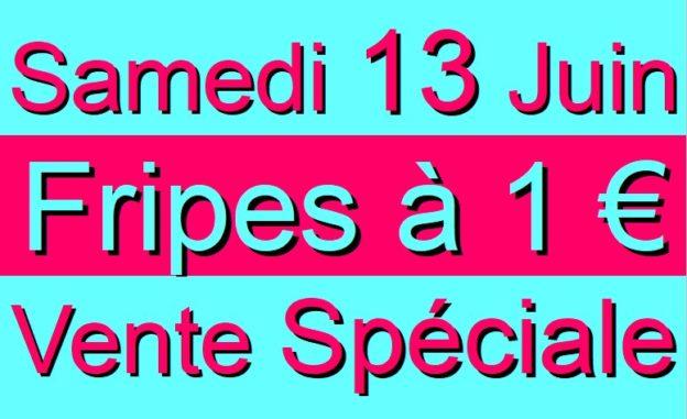 fripes 1€ 20200613