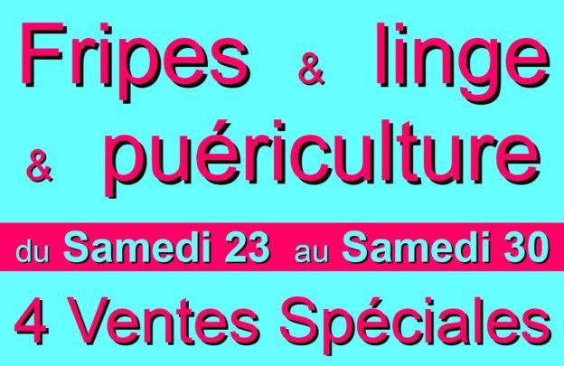 fripes linge puericulture 2021-01