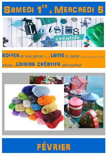loisirs creatif boites laine 2020-02