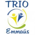 TRIO_logo