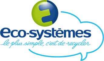 eco-systemes_logo-343x202