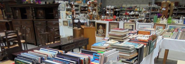 emmaus44_Trignac_salle-des-ventes