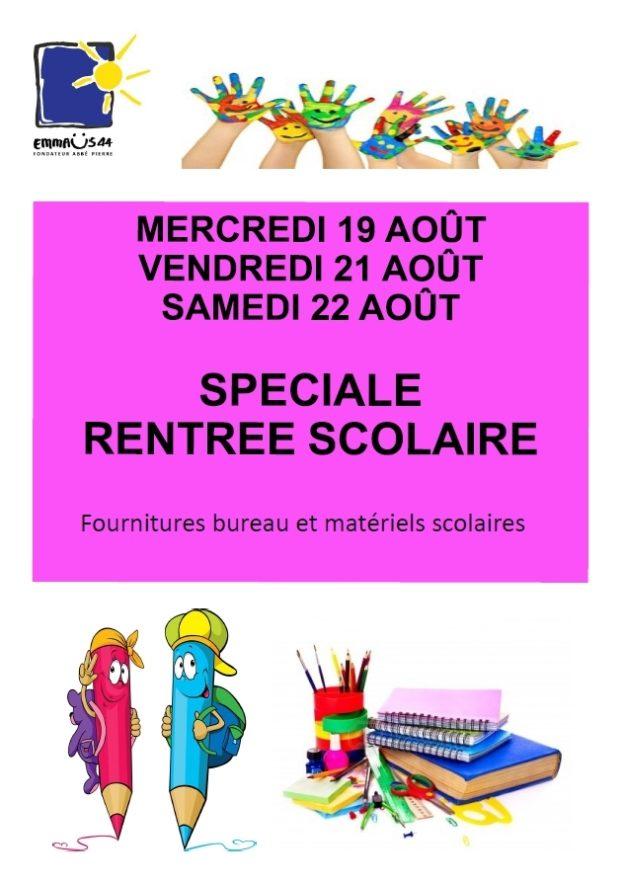 Aff_Matériel_Scolaire_Aout_2020