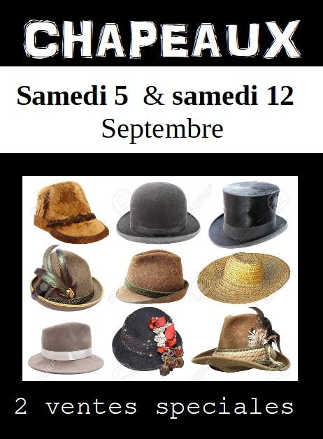 Chapeaux 2020-09