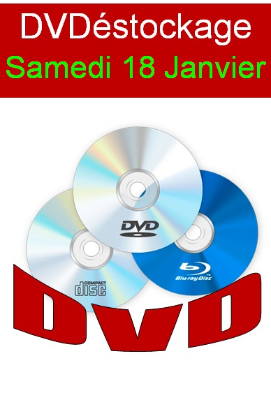 DVD 2020-01