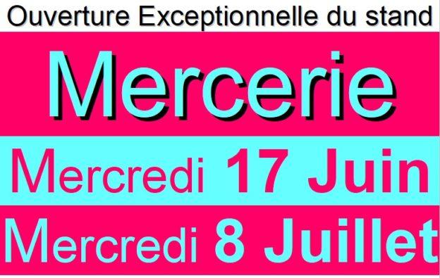 Mercerie 20200616