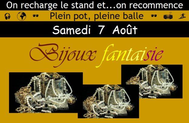 bijoux 202108