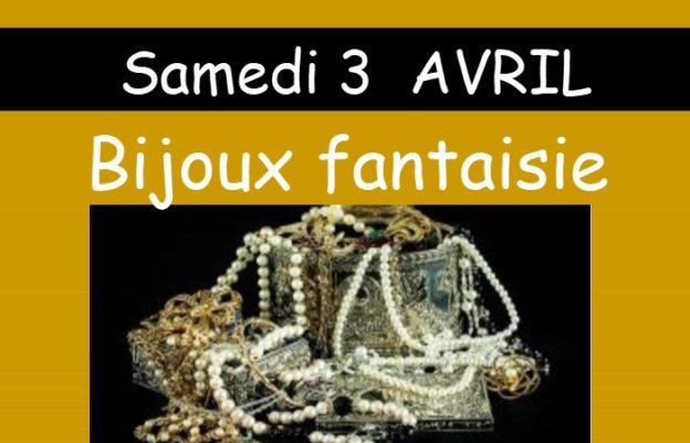 bijoux fantaisie 2021-04