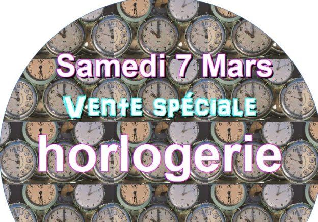 horlogerie 2020-03