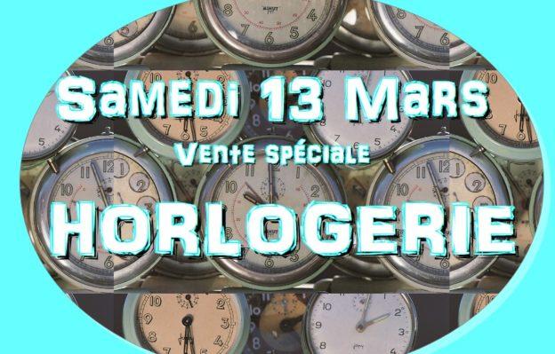 horlogerie 2021-03